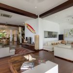 Villa The Luxe Bali (23)