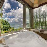 Villa The Luxe Bali (25)