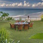 Villa The Luxe Bali (26)