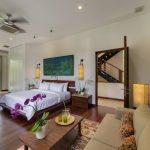 Villa The Luxe Bali (28)