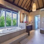 Villa The Luxe Bali (29)