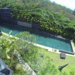 Villa The Luxe Bali (3)