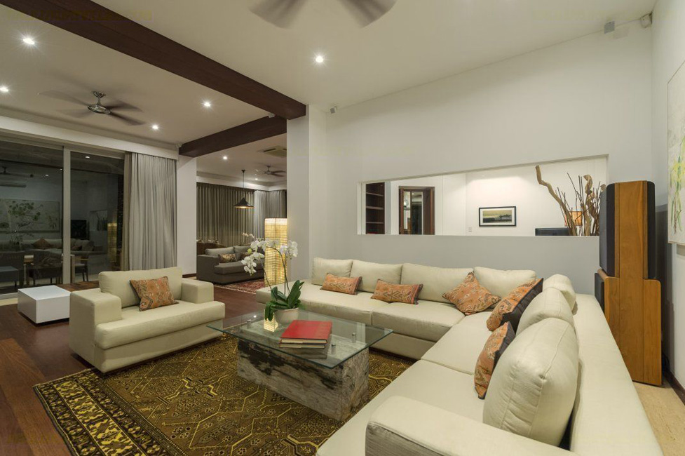 Villa The Luxe Bali (30)
