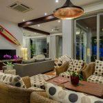 Villa The Luxe Bali (31)