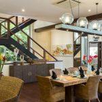 Villa The Luxe Bali (35)