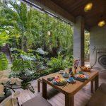 Villa The Luxe Bali (37)
