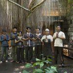 Villa The Luxe Bali (38)