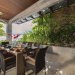 Villa The Luxe Bali (41)