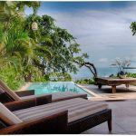 Villa The Luxe Bali (42)