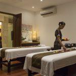 Villa The Luxe Bali (6)