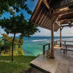 Villa The Luxe Bali (9)