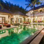 Villa Tresna Seminyak Bali (1)