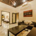 Villa Tresna Seminyak Bali (10)