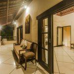 Villa Tresna Seminyak Bali (12)