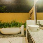 Villa Tresna Seminyak Bali (13)