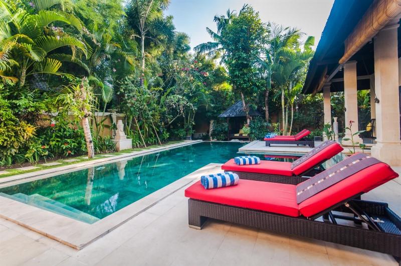 Villa Tresna Seminyak Bali (15)