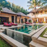 Villa Tresna Seminyak Bali (16)