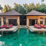 Villa Tresna Seminyak Bali (2)