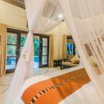 Villa Tresna Seminyak Bali (22)