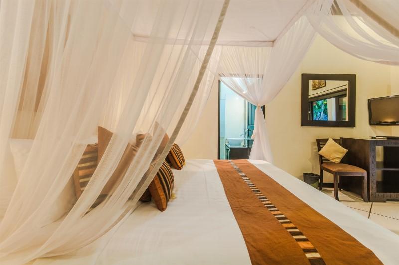 Villa Tresna Seminyak Bali (23)