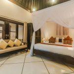 Villa Tresna Seminyak Bali (24)