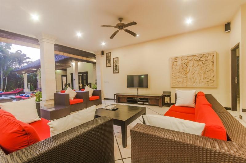 Villa Tresna Seminyak Bali (29)