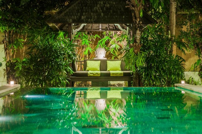 Villa Tresna Seminyak Bali (3)