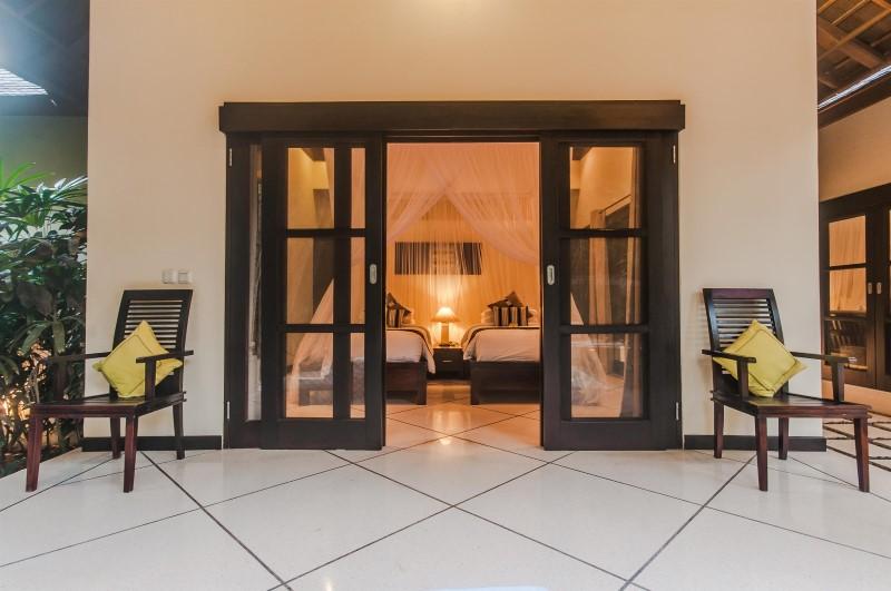 Villa Tresna Seminyak Bali (30)