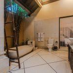 Villa Tresna Seminyak Bali (35)