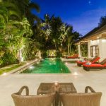 Villa Tresna Seminyak Bali (37)