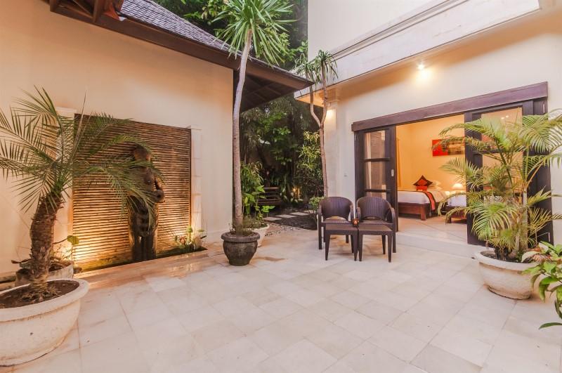 Villa Tresna Seminyak Bali (38)