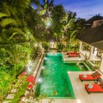 Villa Tresna Seminyak Bali (40)