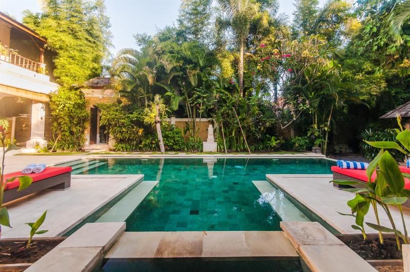 Villa Tresna Seminyak Bali (6)