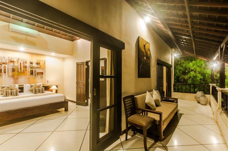 Villa Tresna Seminyak Bali (9)