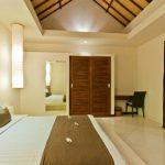Villa Umah Kupu Kupu (10)