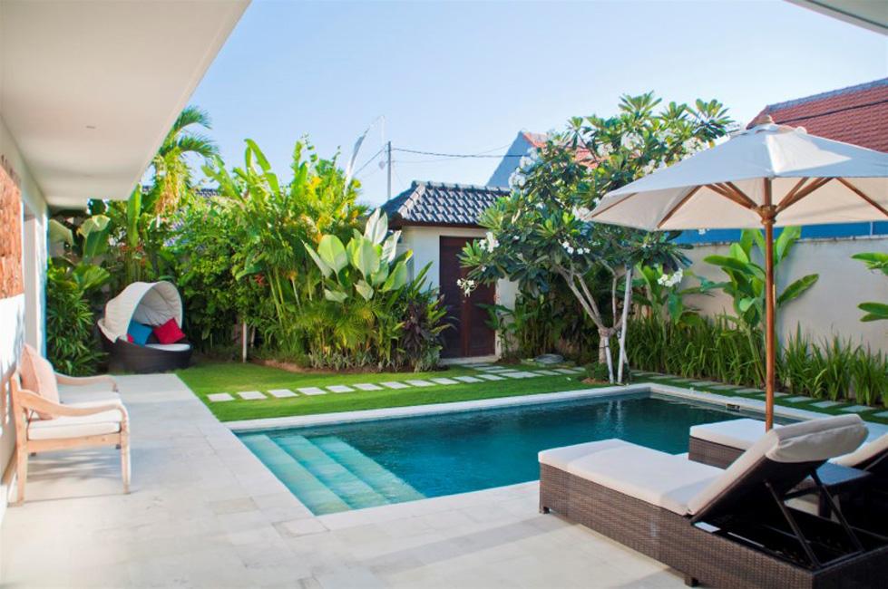 Villa Umah Kupu Kupu (11)
