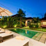 Villa Umah Kupu Kupu (15)