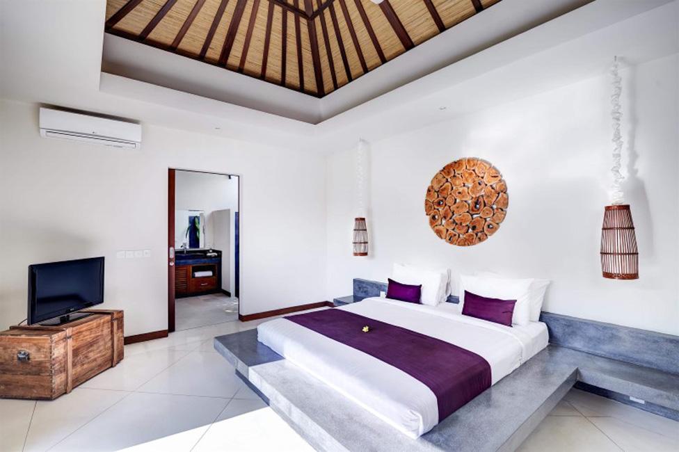Villa Umah Kupu Kupu (17)
