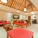 Villa Umah Kupu Kupu (3)