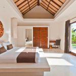 Villa Umah Kupu Kupu (5)
