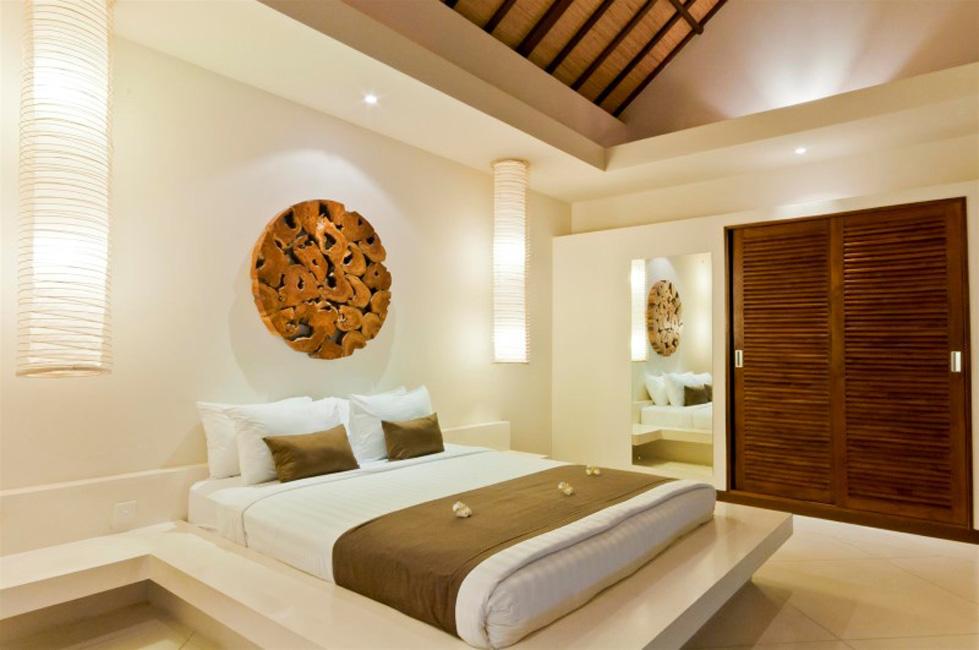 Villa Umah Kupu Kupu (6)