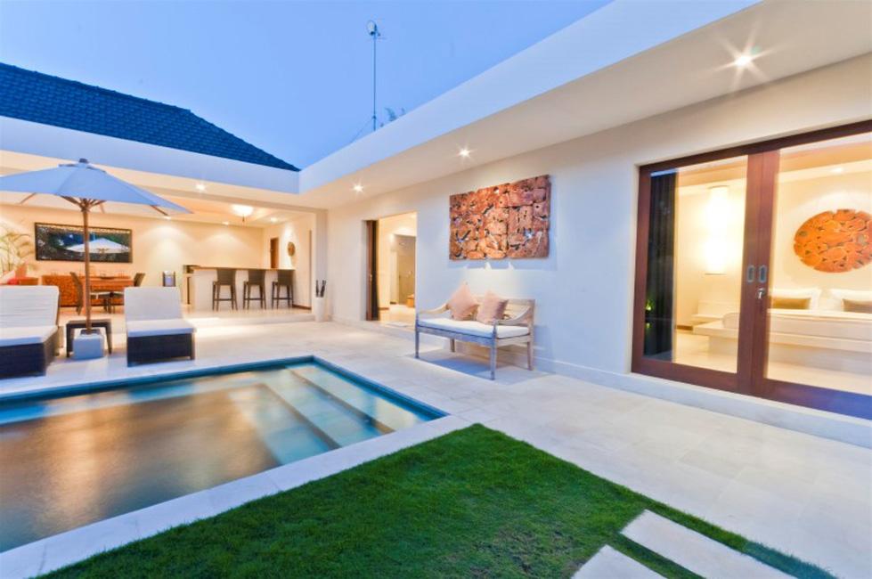 Villa Umah Kupu Kupu (8)