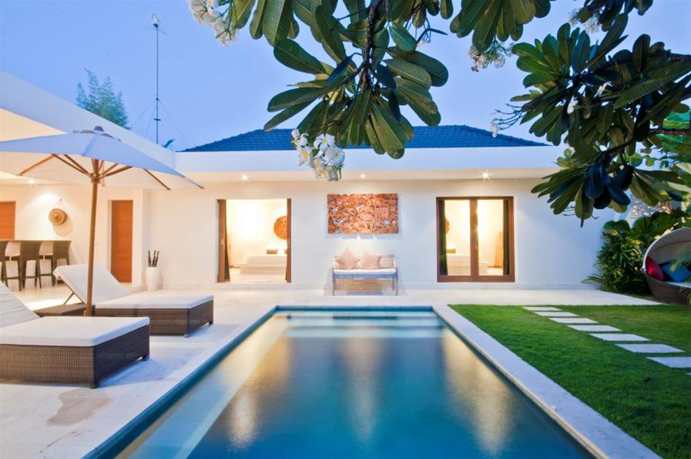 Villa Umah Kupu Kupu (9)