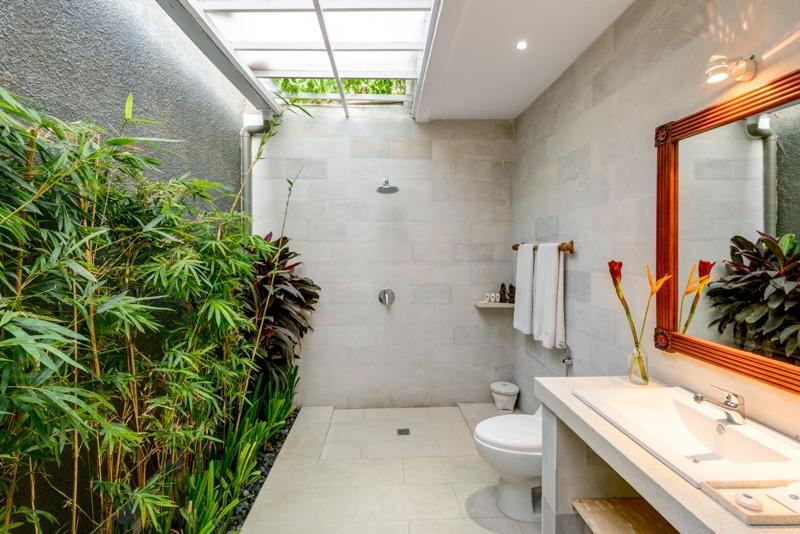 11-Eshina II Bathroom-1
