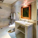 13 Eshina II Bathroom-2