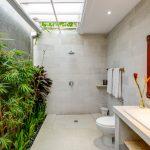 16-Eshina II-Bathroom-3