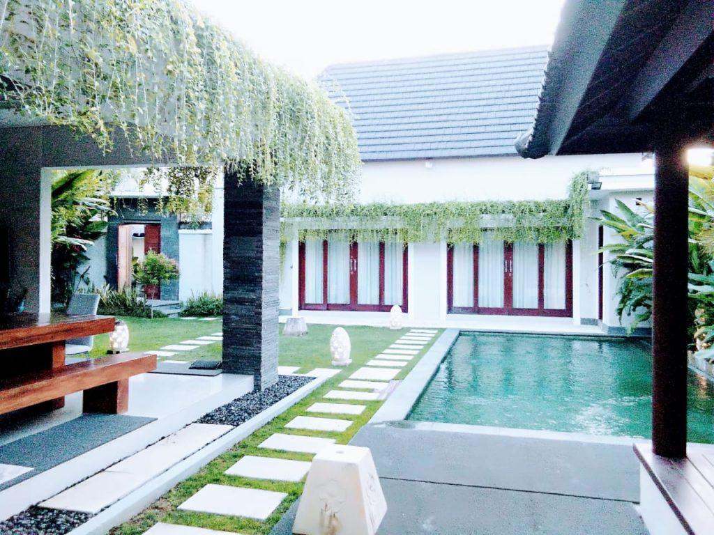 Aka Villa Bali (1)
