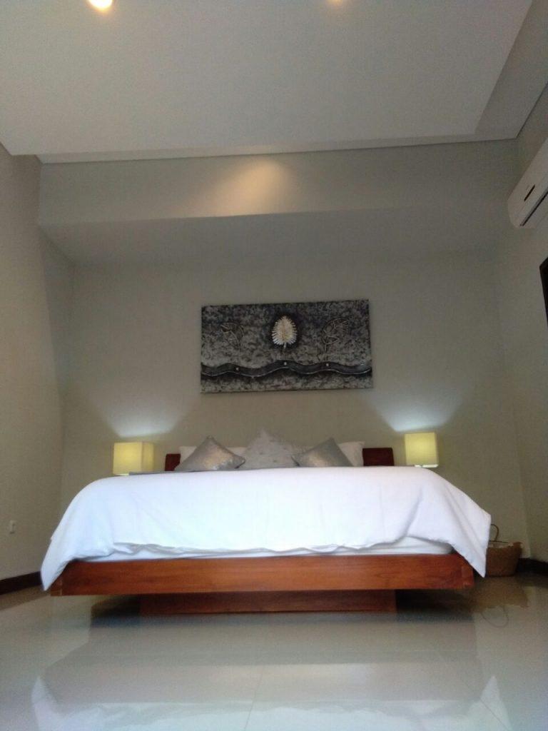 Aka Villa Bali (10)