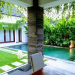 Aka Villa Bali (11)