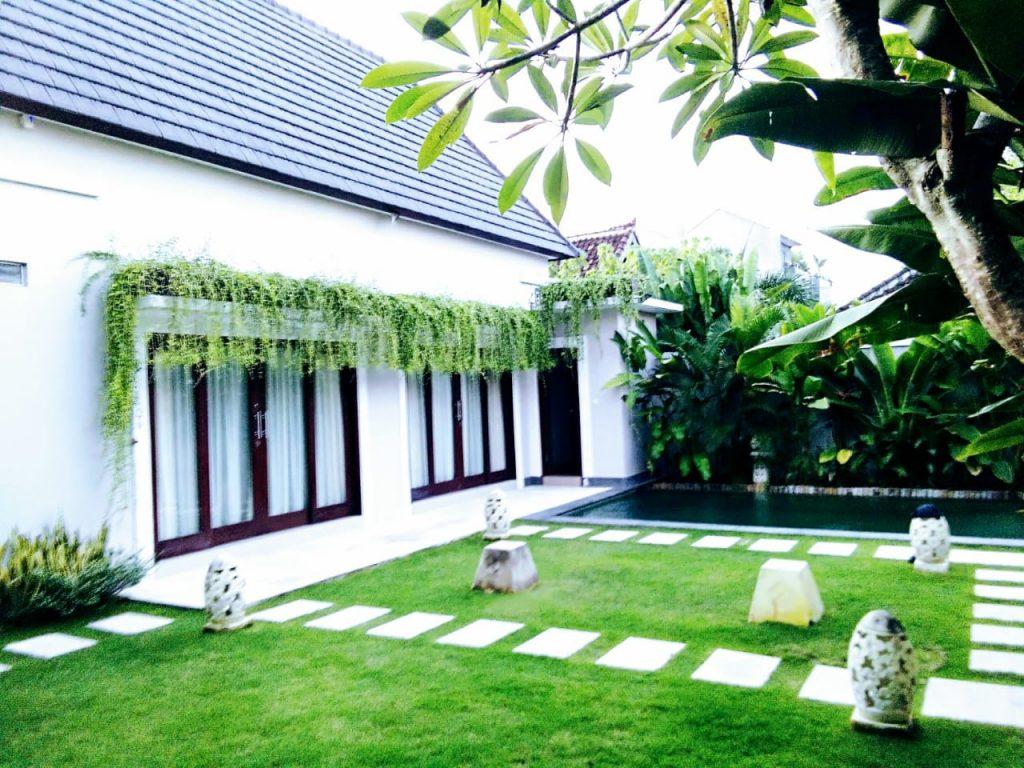 Aka Villa Bali (12)